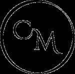 Carmen Morin | Pianist Logo